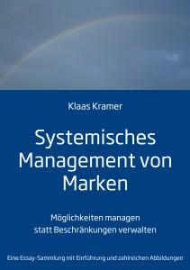 Systemisches Management von Marken