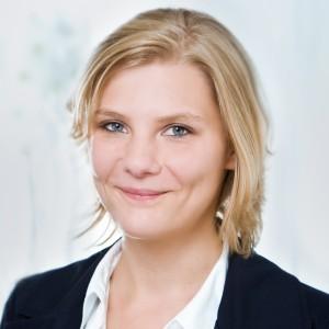 Tanja Kiellisch